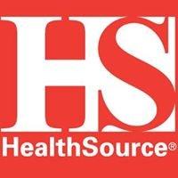 HealthSource of Houston Memorial