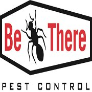 Be There Pest Control, LLC
