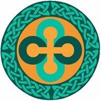 CelticCollaborative