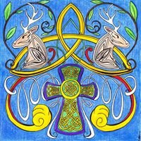 Upper East Tennessee Celtic Society