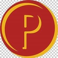 Pinnacle Insurance Agency of Minnesota