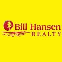Bill Hansen Realty  Longville, Hackensack, Walker MN