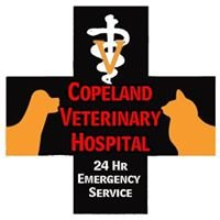 Copeland Veterinary Hospital