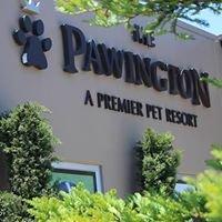 The Pawington