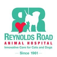 Reynolds Road Animal Hospital
