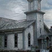 First Baptist Church Hudson, WI