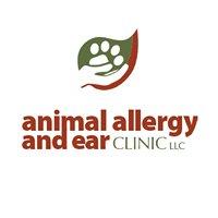 Animal Allergy and Ear Clinic