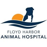Floyd Harbor Animal Hospital