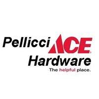 Pellicci Ace Hardware - Eagan, MN