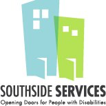 Southside Services Inc.