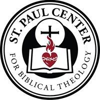 St. Paul Center for Biblical Theology