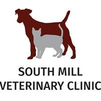 South Mill Veterinary Clinic