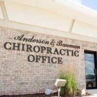 Anderson Bauman Chiropractic