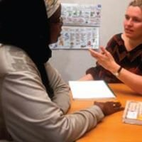 Refugees and Immigrants Health Educational and Empowering center
