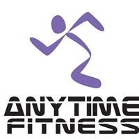 Anytime Fitness - River Falls