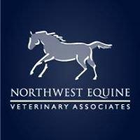 Northwest Equine Veterinary Associates