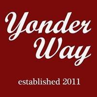 Yonder Way