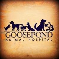 Goosepond Animal Hospital