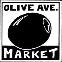 Olive Avenue Market