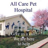 All Care Pet Hospital