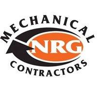 NRG Mechanical LLC