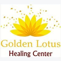 Golden Lotus Healing Center