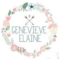 Genevieve Elaine Photography
