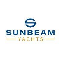Sunbeam Yachts