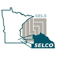 SELCO (Southeastern Libraries Cooperating/Southeast Library System)