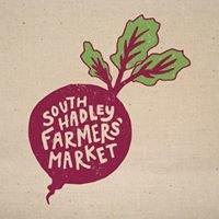 South Hadley Farmers' Market