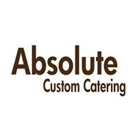 Absolute Custom Catering