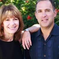 South Bay Real Estate The Kaplan Team
