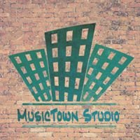 Musictown Studio