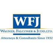 Wagner, Falconer & Judd Ltd.