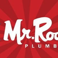 Mr. Rooter Plumbing of York County