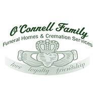 O'Connell Family Funeral Home