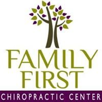 Family First Chiropractic Center
