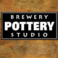 Brewery Pottery
