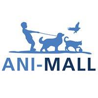 Ani-Mall Pet Hospital