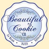 Beautiful Cookie Company