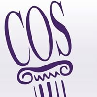 Cos on the Kingsway Salon · Spa