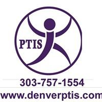 Physical Therapy & Injury Specialists
