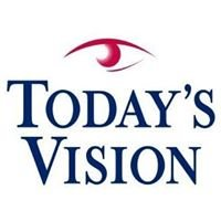 Today's Vision Pearland
