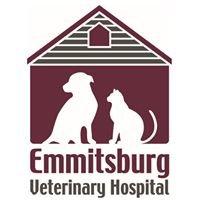 Emmitsburg Veterinary Hospital