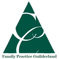 CapitalCare Family Practice Guilderland