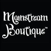 Mainstream Boutique-Detroit Lakes