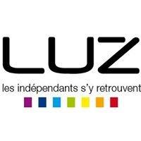 LUZ optique & audio