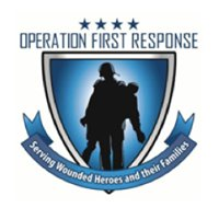 "OFR ""WALK FOR THE WOUNDED"""