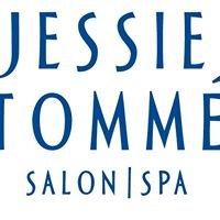 Jessie Tommé Salon
