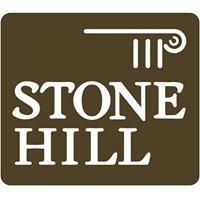 Stone Hill